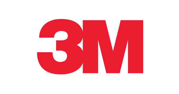 3M Marine Products
